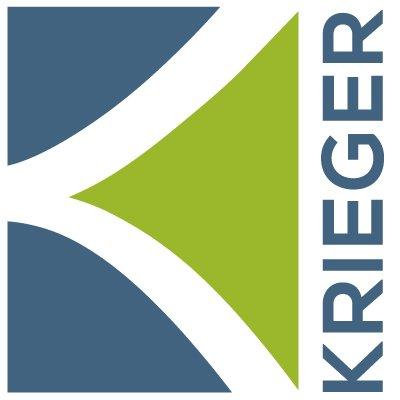 Krieger & Company Logo